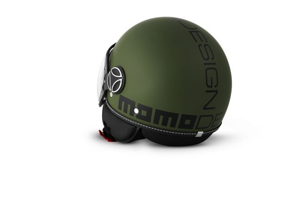 Classic Military Green Black Decal3 modi