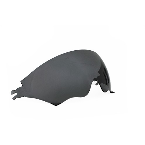 10990104010 generica sun visor
